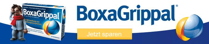 Boxagrippal günstig kaufen