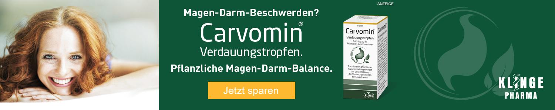 Jetzt Carvomin Produkte günstig online kaufen