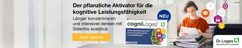 Jetzt cogniLoges günstig online kaufen!