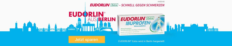 Jetzt Berlin Chemie Produkte günstig online kaufen!