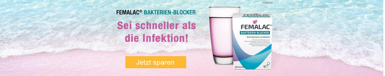 Jetzt Kyberg Produkte günstig online kaufen