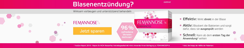 Jetzt MCM Klosterfrau Produkte günstig online kaufen