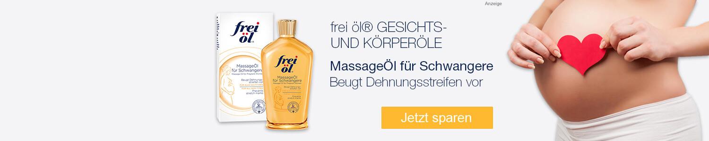 Jetzt Frei Öl Massageöl günstig online kaufen!