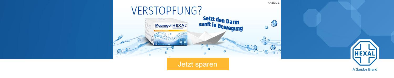 Magen und Darm apotheke.at - Online Versand Apotheke im..