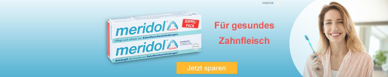 Jetzt CP Gaba Produkte günstig online kaufen