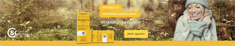Jetzt Sanum Kehlbeck Produkte günstig online kaufen