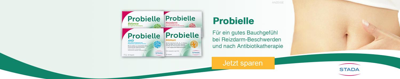 Jetzt Probielle günstig online kaufen!