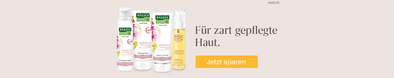 Jetzt Rausch Produkte günstig online kaufen
