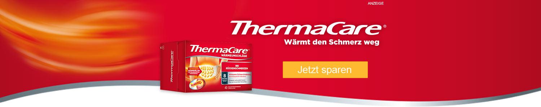 Jetzt Thermacare günstig online kaufen!