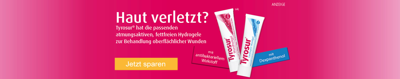 Jetzt Engelhard Produkte günstig online kaufen