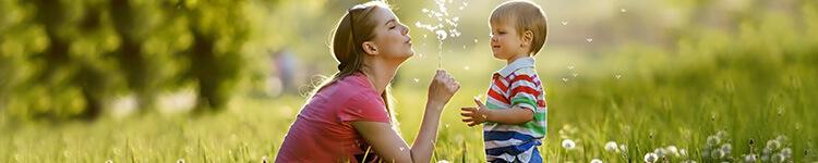 Allergien und ihre Kreuzreaktion