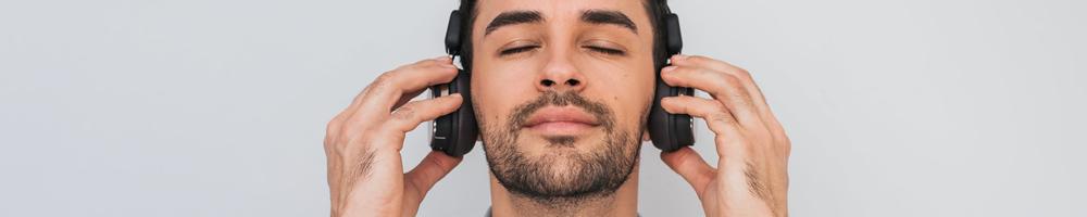 Tinnitus & Ohrensausen