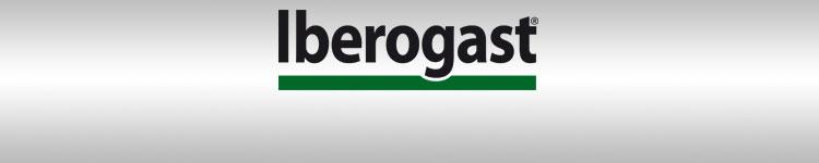 Iberogast®
