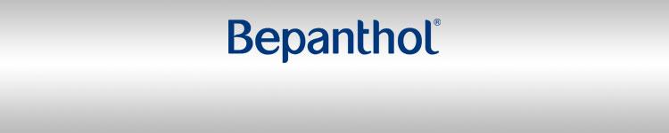 Bepanthol®