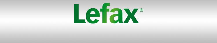 Lefax®