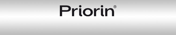 Priorin®
