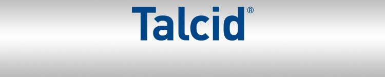 Talcid®