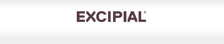 Excipial®