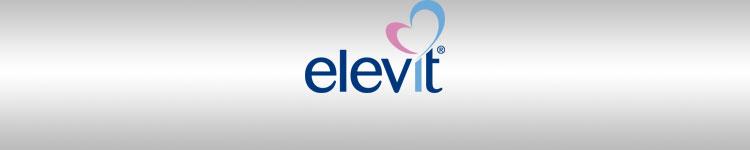 Elevit® 1 und Elevit® 2