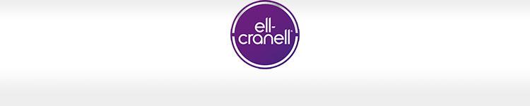Ell-Cranell®