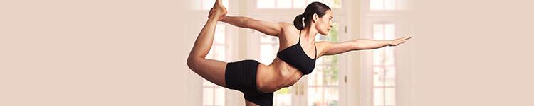 Sport und Fitness