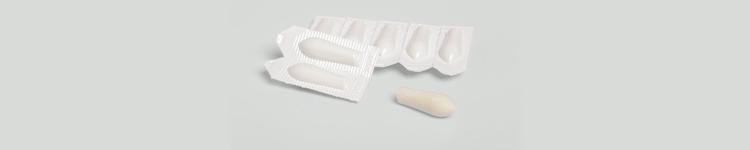 Ibuprofen Zäpfchen