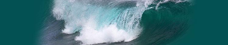 Meerwasser Nasenspray