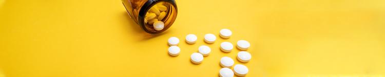 Tablettenmörser