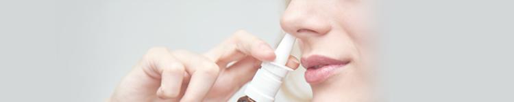 Infusions- und Inhalationslösung