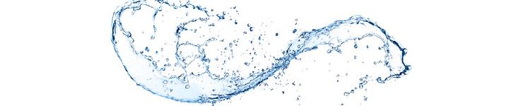 Wasser für Injektionszwecke