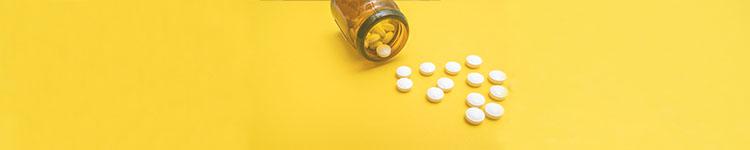 Arzneispezialitäten