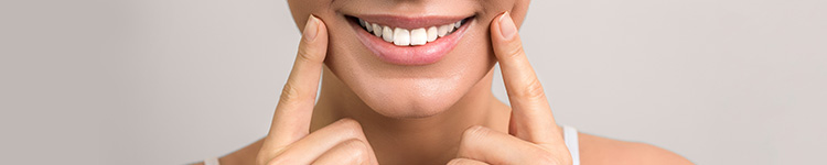 Mund- & Zahnpflege