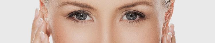 Allergie Augentropfen