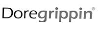 Doregrippin