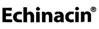 Echinacin