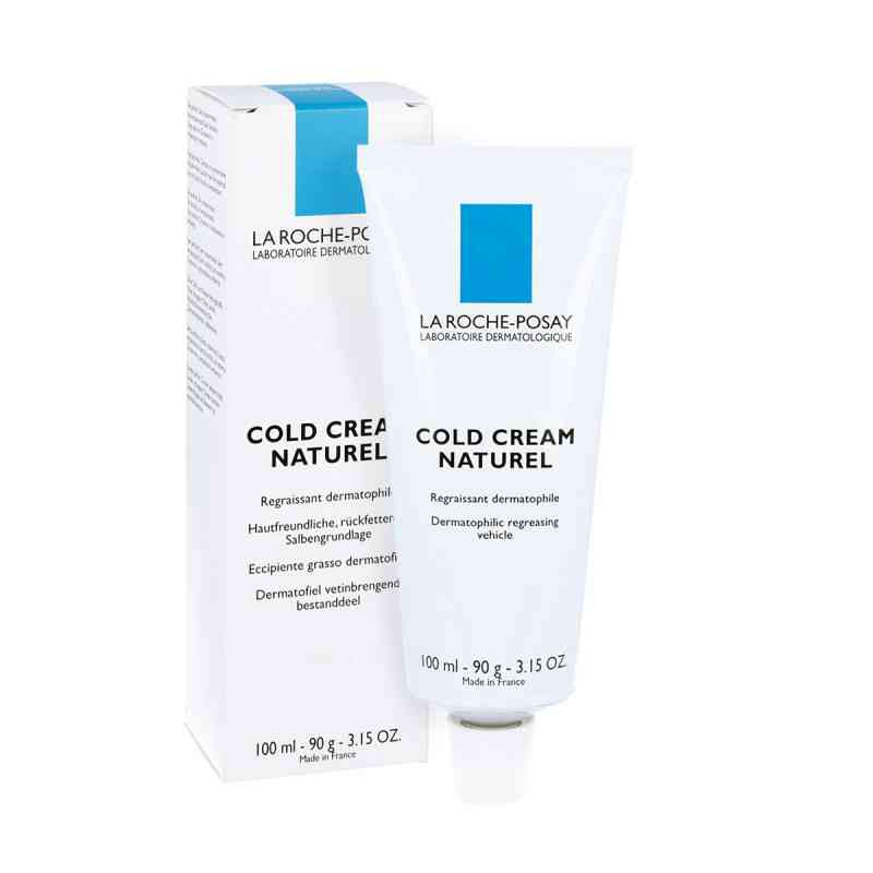 Roche Posay Cold Cream naturel neues Dekor  bei apotheke.at bestellen