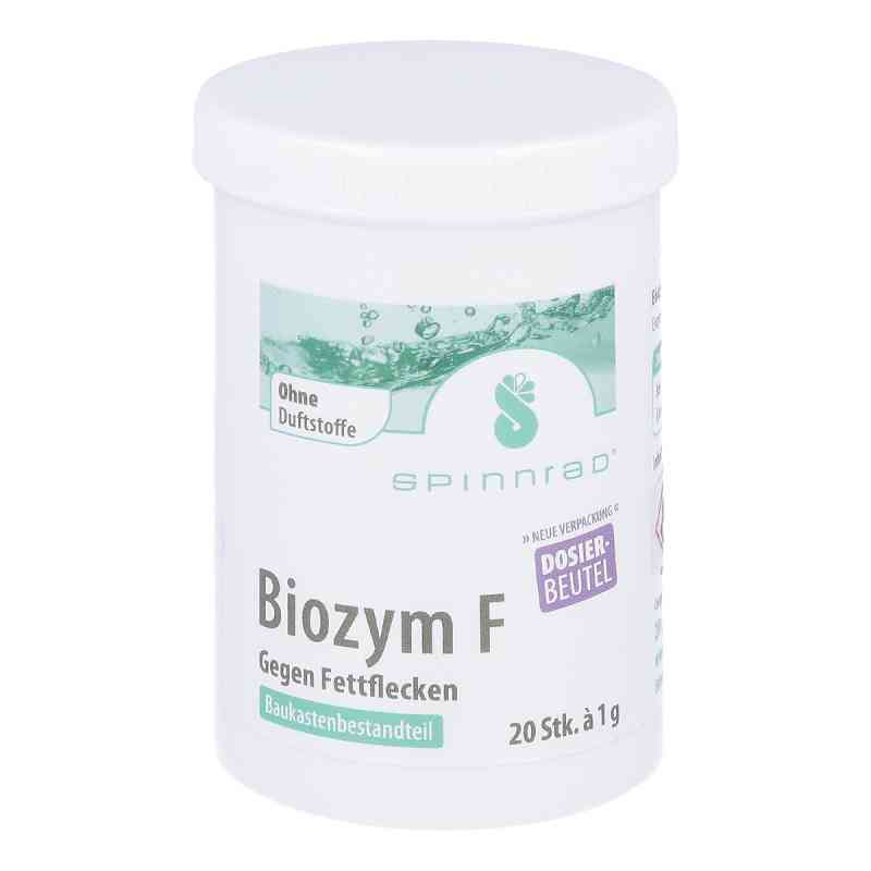 Biozym F Beutel  bei apotheke.at bestellen