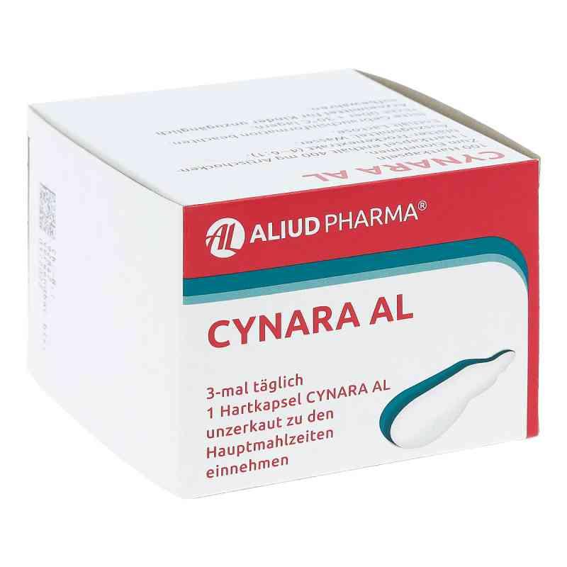 Cynara AL  bei apotheke.at bestellen