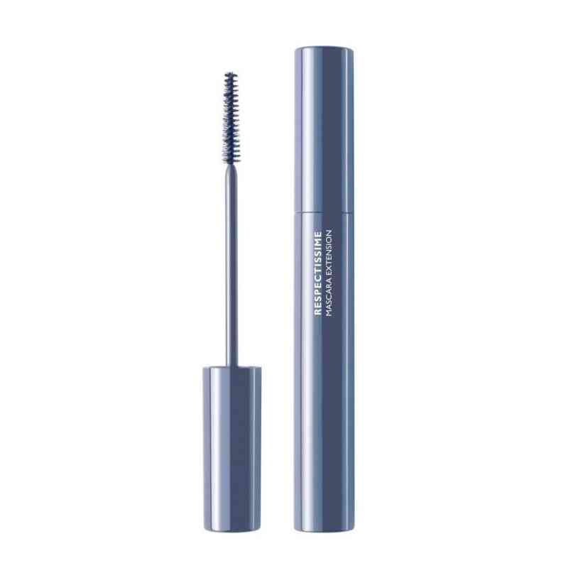 Roche Posay Respect.mascara Extension noir  bei apotheke.at bestellen