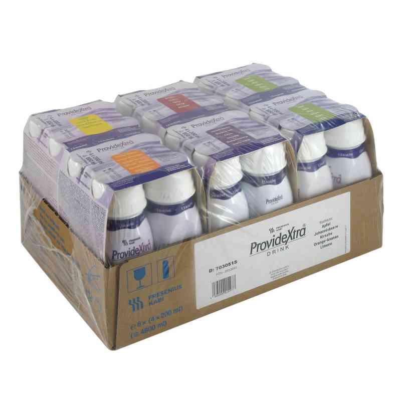 Provide Xtra Drink Mischkarton bei apotheke.at bestellen