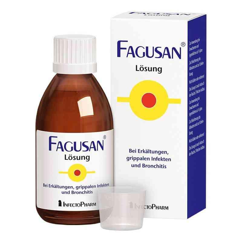 Fagusan Lösung bei apotheke.at bestellen