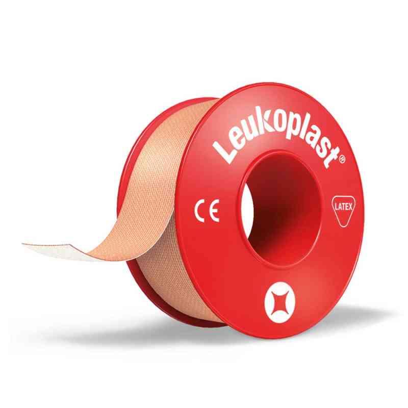 Leukoplast 5 m x 2,50 cm 1522  bei apotheke.at bestellen