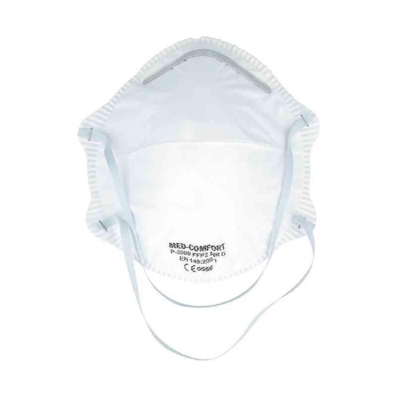 shop apotheke schutzmasken