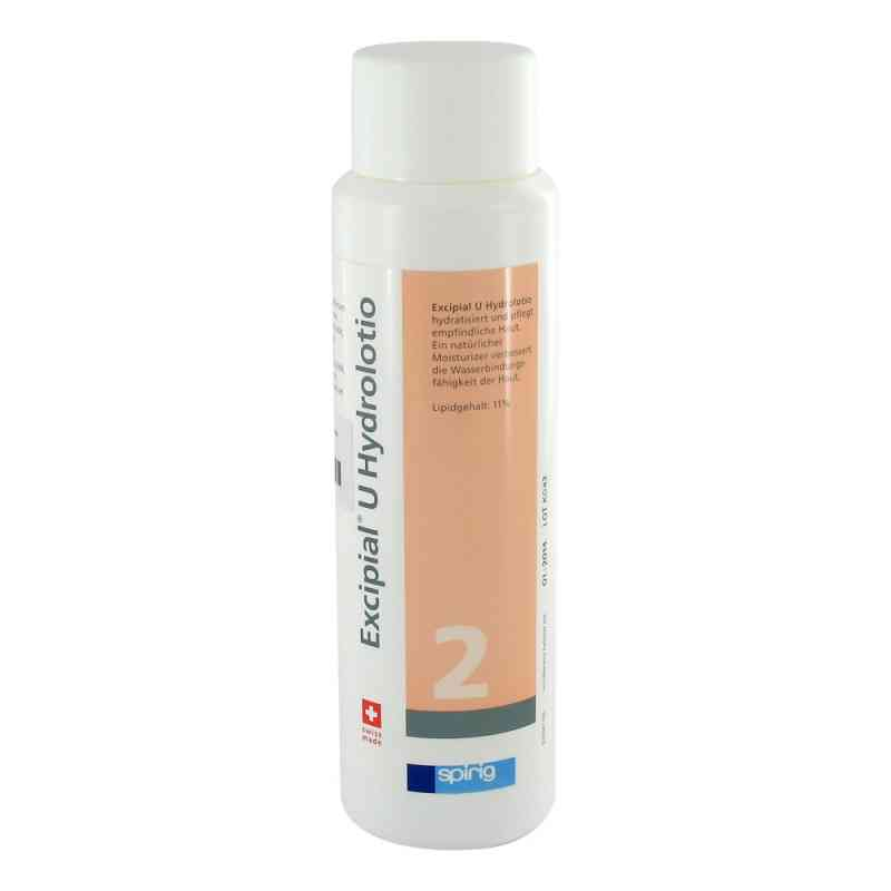 Excipial U Hydrolotion  bei apotheke.at bestellen