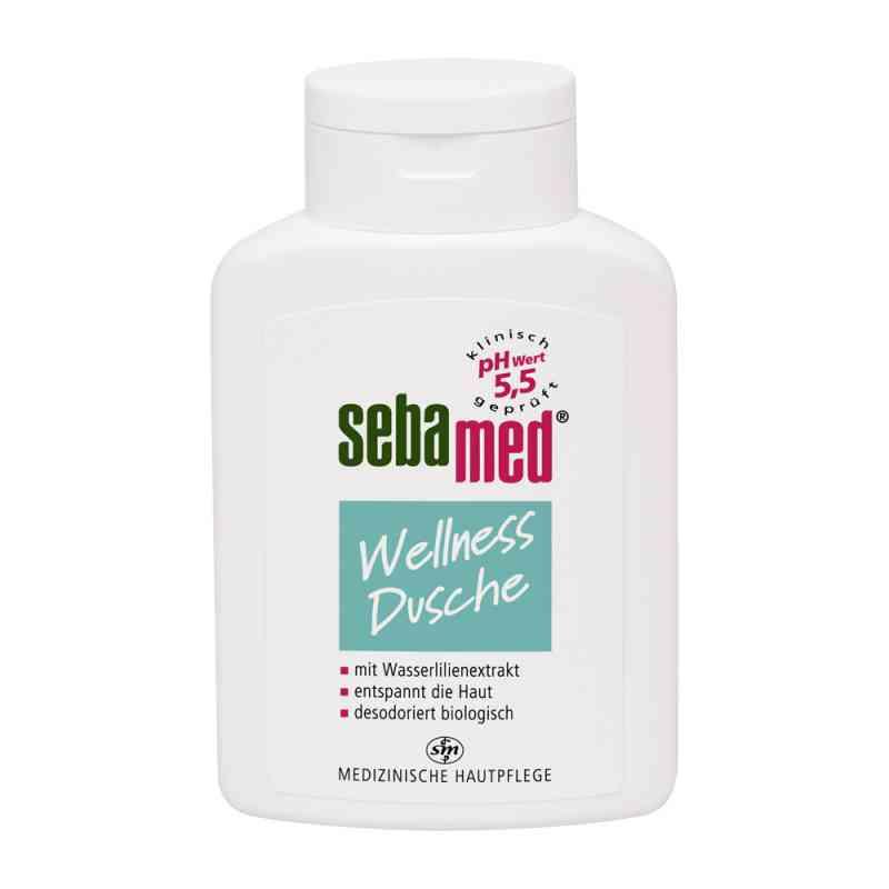 Sebamed Wellness Dusche  bei apotheke.at bestellen