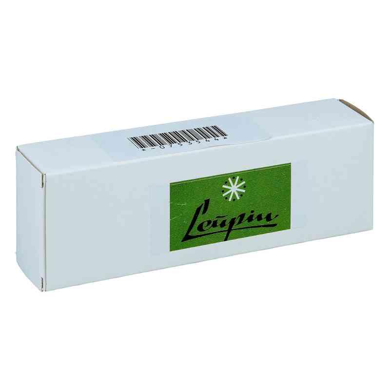 Leupin Zinkoxid Salbe  bei apotheke.at bestellen