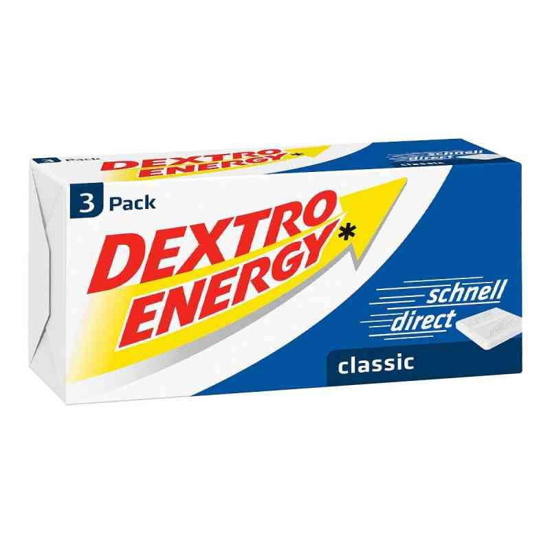 Dextro Energen classic Würfel bei apotheke.at bestellen