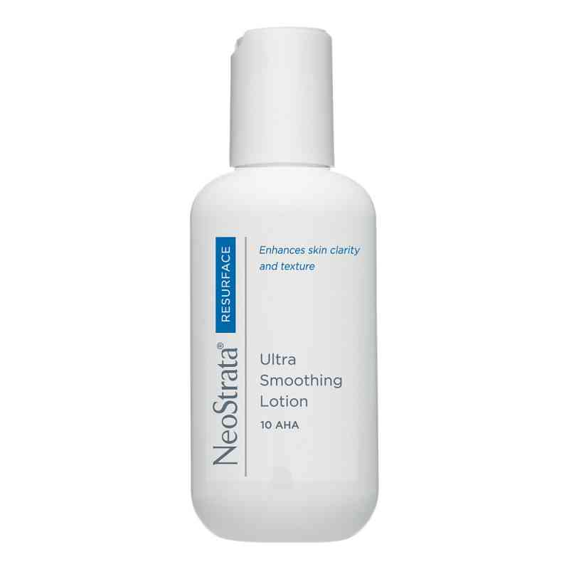 Neostrata Lotion 10 Aha Ultra Smoothing  bei apotheke.at bestellen