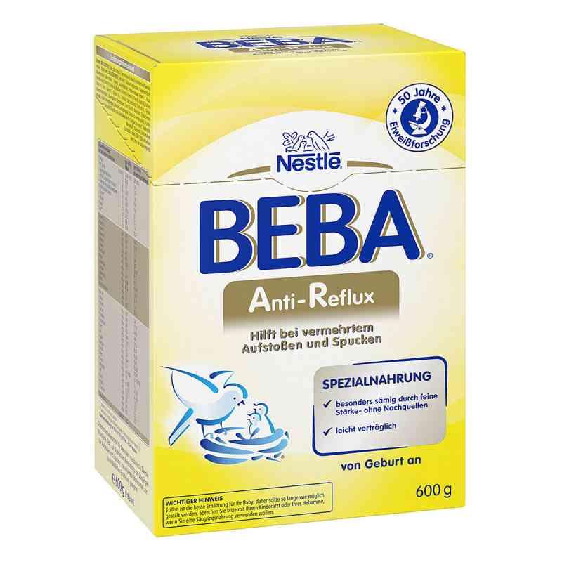 Nestle Beba Ar Pulver  bei apotheke.at bestellen
