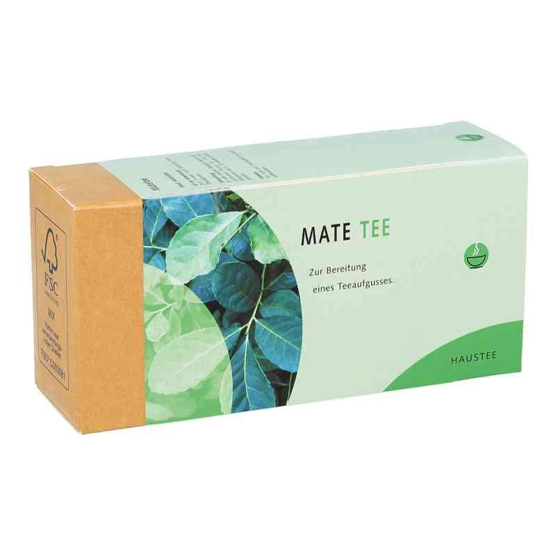 Mate Tee Filterbeutel  bei apotheke.at bestellen